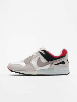 the latest 19262 d2a79 Nike Baskets Air Pegasus  89 SE gris