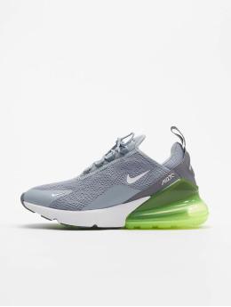 Nike | Air Max 270 gris Femme Baskets