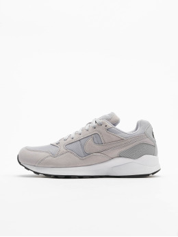 Nike Baskets Air Pegasus '92 Lite SE gris