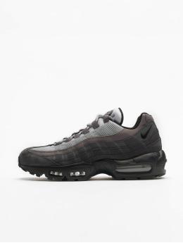 Nike Baskets Air Max 95 Essential  gris