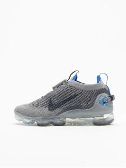 Nike Baskets Air Vapormax 2020 Fk gris