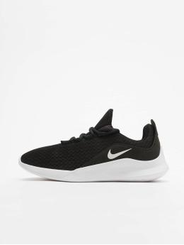 Nike Baskets Viale noir