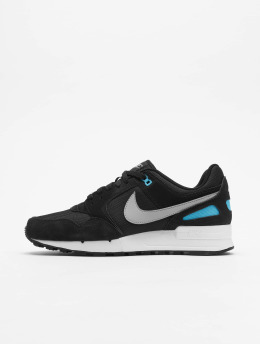 Nike Baskets Air Pegasus '89 noir