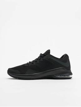 Nike Baskets Air Max Alpha Trainer noir