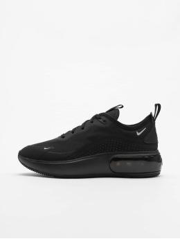 Nike Baskets Air Max Dia noir