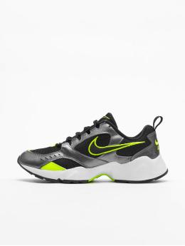 Nike Baskets Air Heights noir