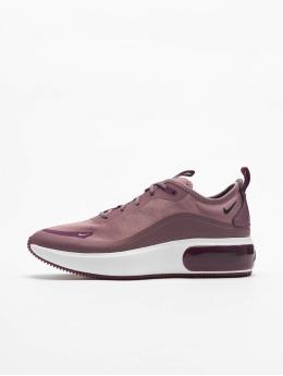 Nike Baskets Air Max Dia pourpre