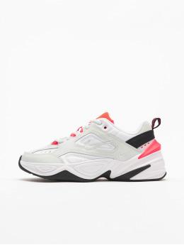 Nike | M2K Tekno vert Femme Baskets