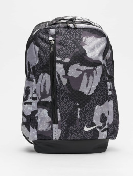 Nike Batohy Vapor Power èierna