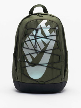 Nike Batohy Hayward Backpack 2.0 kaki