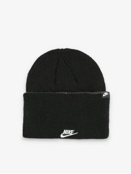 Nike Beanie Cuffed Beanie 3 In 1  negro