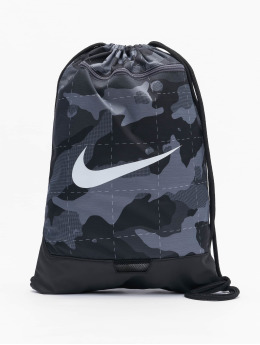 Nike Beutel Drwstrg 9.0 серый