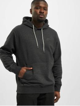 Nike Bluzy z kapturem Nsw Po Sb Revival czarny