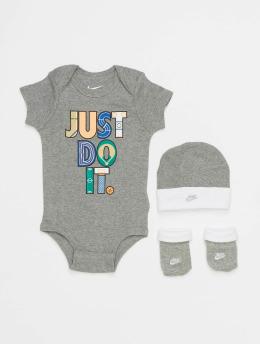 Nike Body Geo JDI  grey
