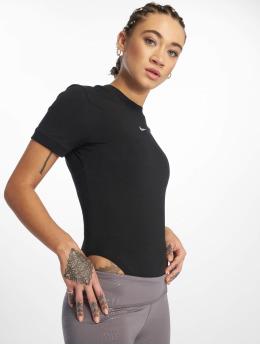 Nike Body Essential zwart