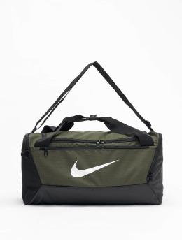 Nike Bolso Duff 9.0 (41l) caqui