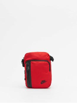 Nike Bolso Tech rojo