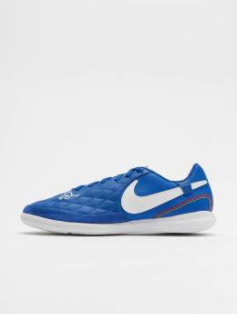 Nike Chaussures d'intérieur Lunar LegendX 7 Pro 10R IC bleu