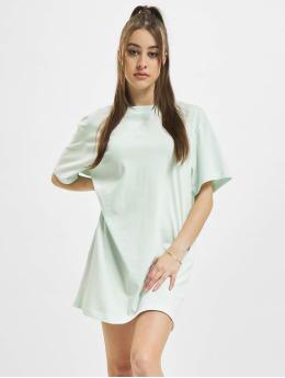 Nike Dress W Nsw Essntl SS colored