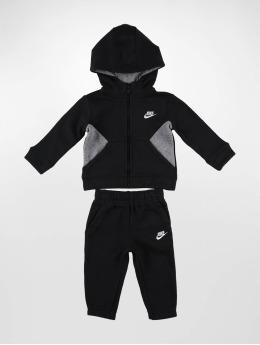 Nike Dresser Core  svart