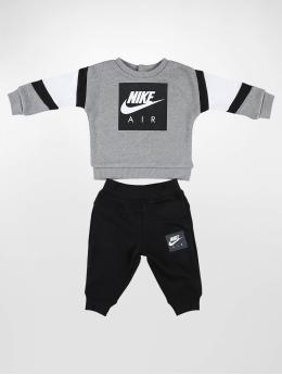 Nike Dresser Air  svart