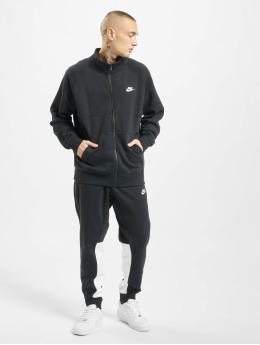 Nike Dresser CE Fleece  svart