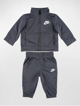 Nike Dresy NSW szary