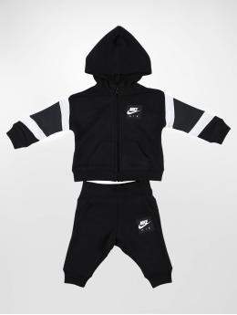 Nike Ensemble & Survêtement Air noir