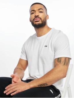 Nike Fotballskjorter Dry F.C.  hvit