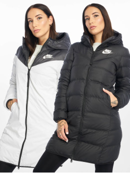Nike Frakker Windrunner sort