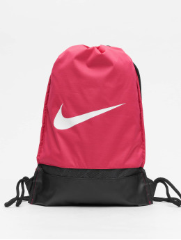 Nike Gym Sack Brasilia Gym pink
