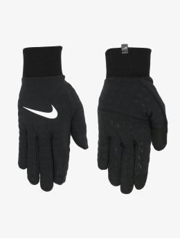 Nike Handschuhe Mens Sphere Running schwarz