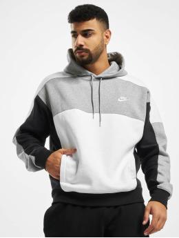 Nike Hettegensre BB CB grå
