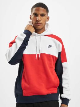 Nike Hettegensre BB CB hvit