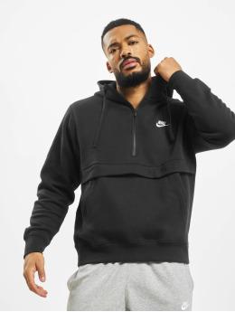Nike Hoodie  HZ BB black