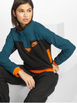 Nike Hoodies Sportswear sort