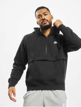 info for bfa1c 0b377 Nike Hoodies online bestellen   schon ab € 41,99