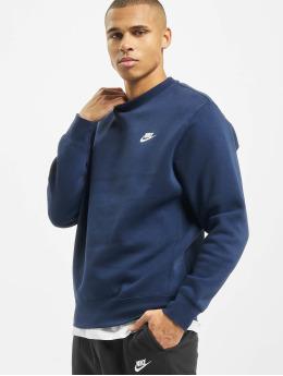 Nike Jersey Club Crew BB azul