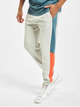 Nike Joggebukser BB CB beige