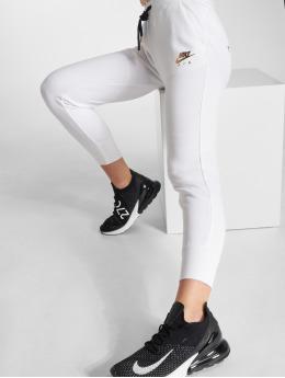 Nike Jogging Rally blanc