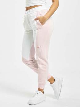 Nike Jogging Sweat blanc