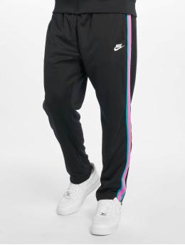 Nike Jogging kalhoty Sportswear čern