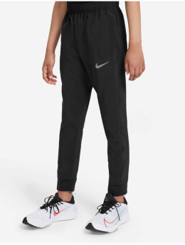 Nike Jogging Woven  noir