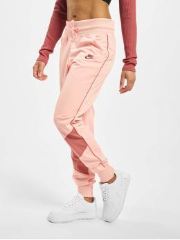 Nike joggingbroek Heritage pink