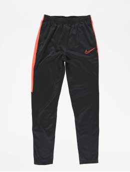 Nike Joggingbukser Dry Fit Academy  sort