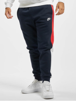 Nike Jogginghose BB CB  blau