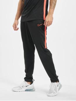 Nike Jogginghose Dry-Fit Academy schwarz