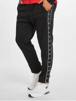 Nike Jogginghose HBR schwarz