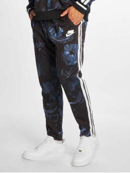 Nike Jogginghose Sportswear NSP Track Pants schwarz