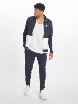 Nike Joggingsæt CE TRK PK blå
